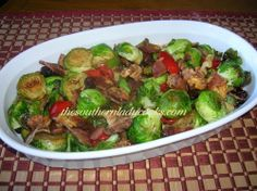 ... Brussel Sprouts) on Pinterest   Brussels Sprouts, Roasted Brussels
