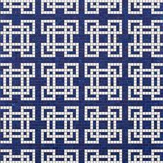 @allyoucantexture • tiles • Bisazza • Cersaie 2016 • weblog