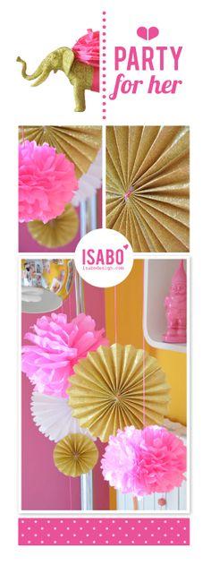 ▷ 1001+ Ideen, wie Sie Papierblumen basteln können   Decoration ...