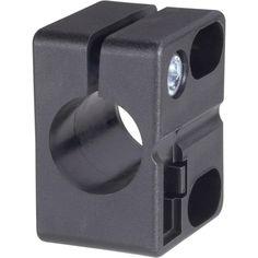 Szenzor tartó, Contrinex ASU-0001-065