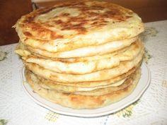 Romanian Desserts, Romanian Food, Romanian Recipes, Holiday Recipes, Great Recipes, Favorite Recipes, Meals Without Meat, Cookie Recipes, Dessert Recipes