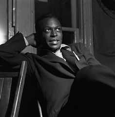 """""""I know what I've done for music, but don't call me a legend. Just call me Miles Davis."""""""