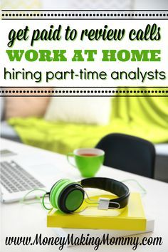 Online Hr Jobs From Home Hyderabad