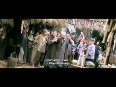 https://www.youtube.com/watch?v=78ITTbs8fIU COMPLET ~ Annabelle Streaming Film en Entier VF Gratuit