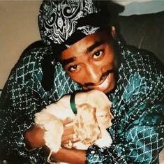 Tupac Photos, Tupac Pictures, Rare Pictures, 2pac, Tupac Shakur, Tupac Wallpaper, Rap Wallpaper, Arte Hip Hop, Hip Hop Art