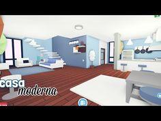 51 Ideeën Over Roblox Adopt Me House Roblox Huizen Pom Pom Tapijt