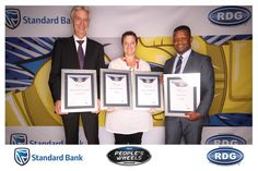LAND ROVER WINS AT STANDARD BANK PEOPLE'S WHEELS AWARDS - https://3d-car-shows.com/land-rover-wins-at-standard-bank-peoples-wheels-awards/  Range Rover Sport and Range Rover Evoque continue winning streak Land Rover's design, luxury and breadth of capability recognized Winners chosen through public voting process   Pretoria, 13 November 2015 – Land Rover has once again been given top honours at the 2016 People's Wheels Awards. The R...