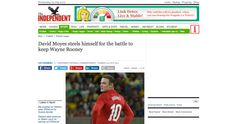 11 examples of crappy UX from news websites | Econsultancy