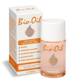 En el #post de este #viernes hablamos de las propiedades del aceite #Bio-oil, entra http://www.farmaciavilaonline.com/blog/bio-oil-aceite-para-el-cuidado-de-la-piel/