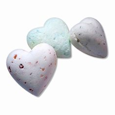 LoveCare Naturals is a bath and body company that prides itself on all products being handcrafted with Love, Care, and Natural Ingredients. Bath Bombs, Peppermint, Bath And Body, Gift Guide, Gifts For Her, Gift Ideas, Nature, Mint, Bath Bomb