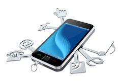 Oberthur Technologies et Ingenico lancent une carte SIM NFC embarquant de façon dématérialisée les coupons et autres bons de réductions des consommateurs possédant un smartphone.