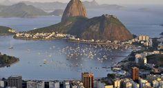 Rio de Janeiro Travel Guide - Expert Picks for your Rio de Janeiro Vacation