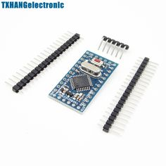 Search For Flights Rgb Led Module For D1 Mini Ws2812 5050 Rgb Built-in Led 1 Colorful Led Module For Wavgat D1 Mini Esp8266 Modern Design Active Components Electronic Components & Supplies