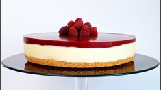 Biscuit, Gem, Cheesecake, The Creator, Sweet, Desserts, Youtube, Food, Check