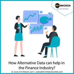 Whether you are managing a hedge fund trying to find innovative sources of alpha or are an analyst looking to future proof your company's financial investments, as #bigdata continues to disrupt the investment research landscape, getting on top of these alternative #datasets as early as possible is the key to capturing the immense alpha left in this data.   #alternativedata #assetmanagement #financialadvisors #financialadvice #financialservices #Data #DataBase #DataMining  #USA #France #Technolog Data Cleansing, Data Conversion, Data Processing, Data Entry, Asset Management, Data Collection, Big Data, Uae, Innovation