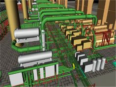 Looking to develop an Model for your ? We provide efficient and cost-effective industrial for various industries like & industry. Piping And Instrumentation Diagram, Engineering Companies, 3d Modeling, Oil And Gas, 3d Design, Service Design, 3 D, Industrial, Models