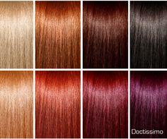 ¿Cansada de depender del tinte? ¡Lógralo con estos consejos!  #belleza #hairstyle #colorhairstyle #cabello #trucosdebelleza