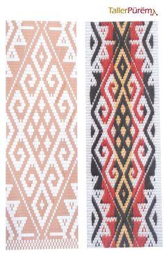 Diseños en Gráficos   Taller Pürëm