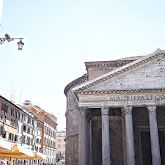 44 Tips for Traveling in Italy - History In High Heels