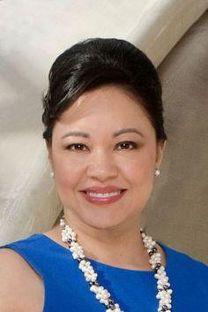 Bridget Moreno Lopez http://www.ejecutivamagazine.com/mujer-legendaria-ford-bridget-moreno-lopez/