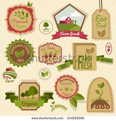 Farm Nature Stock Photos, Royalty-Free Images & Vectors - Shutterstock