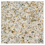 Shop for Juperana Light 24 in at The Tile Shop. Granite Flooring, Granite Tile, Library Room, The Tile Shop, Kitchen Backsplash, Home Remodeling, Tile Floor, Food, Projects