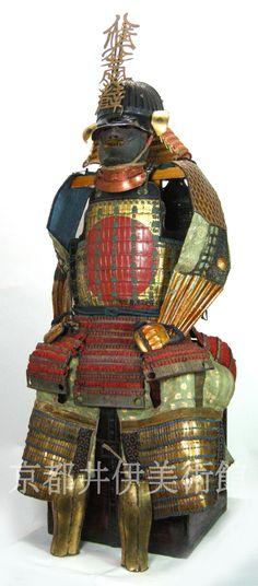 www.ii-museum-old.jp yuisyohin.htm