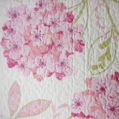 Modern Bedroom Furniture, Furniture Sale, Luxury Furniture, Cheap Mattress, Foam Mattress, Hortensia Rose, Hydrangea Colors, Hydrangeas, Pink Palace