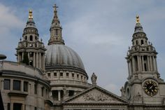 1.London