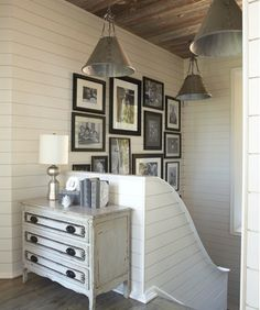 1000 images about building dreams on pinterest barn for What kind of paint to use on kitchen cabinets for wire bird wall art