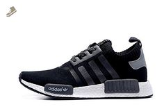 0b4dd7f13feef Adidas Originals - NMD R1Primeknit womens shoes Sz US7.5 - Adidas sneakers  for women