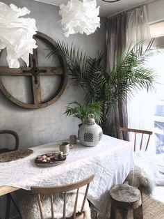 Rustic home,instagram lavien_home_decor
