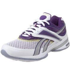 dfe4a96b5ecb Reebok Women s EasyTone Reeinspire Walking Shoe Walking Shoes