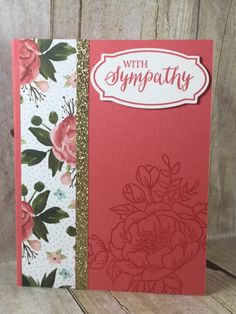 Stampin' Up! News March 2016