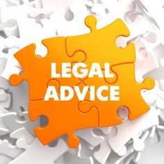 Get Legal Help for an Accident or Injury | The Napolin Law Firm - http://www.napolinlaw.com/practice-areas/personal-injury/hiring-a-personal-injury-lawyer/get-legal-help-for-an-accident-or-injury/