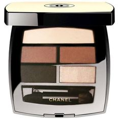Chanel Summer 2017 Les Beiges Collection First Look – Beauty Trends and Latest Makeup Collections | Chic Profile