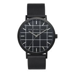 Cheap montre brand, Buy Quality montre fashion directly from China montre military Suppliers: Luxury Brand GIMTO Fashion Men Watch Leather Quartz Lovers Wristwatch Creative Clock Male Sport Watches Military Relogio Montre Big Men Fashion, Fashion Sale, Woman Fashion, Fashion Trends, Christian Paul Watch, Vintage Watches For Men, Mens Watches Leather, Sport Watches, Jeans