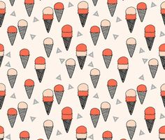 ©  Copyright  Andrea Lauren -  You are permitted to sell items you make with this fabric, but request you credit Andrea Lauren as the designer. Coordinates: Solids, Dots