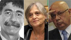 Ex-assessor de Teori que apoia Lula é velho militante de esquerda