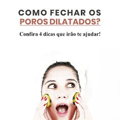 Engajamento no Instagram - 12 dicas para aumentar o seu! | Simples Bella Bella Beauty, Digital Marketing, Infographic, Skin Care, This Or That Questions, How To Make, How To Use Hashtags, Social Media Marketing, Make Money On Internet