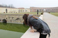 IMG_2676 Places To Visit, Louvre, Architecture, Building, Travel, Women, Tourism, Arquitetura, Viajes