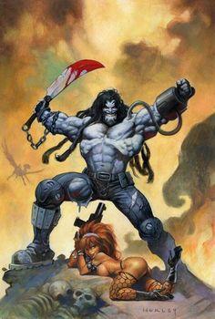 109 Best Comic Book Art Images In 2019 Comic Books Art Comic Art