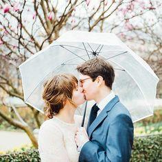 世界のカップルから学ぶ♡インスタで見つけた人気の前撮りショット*にて紹介している画像