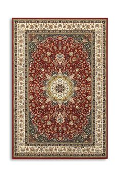 32 Mix And Match Colors Ideas Hom Furniture Retail Furniture Carpet Brands