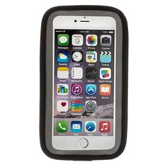 Well-Educated 7 Plus 5.5 Inch Gym Exercise Sport Running Armband Case For Iphone 6 6s 7 7s Plus Armbands Cover Workout Pouch Accessories Plus Numerous In Variety Armbands Cellphones & Telecommunications