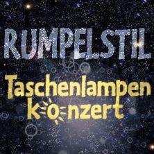 18. Berliner Taschenlampenkonzert // 24.09.2016 - 24.09.2016  // 24.09.2016…