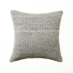 Cushions+Santona+Grey+Marle+Soft+Furnishings