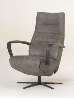 Website, Chair, Furniture, Home Decor, Decoration Home, Room Decor, Home Furniture, Interior Design, Home Interiors