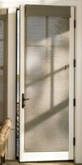 bamboo blinds for french doors | ... doors and windows window treatment palladian and french windows types