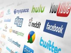 Marketers To Increase Their Social Media Budgets This Year Facebook Likes, Creative Resume, Budgeting, Social Media, Marketing, Business, Creative Curriculum, Creative Cv, Budget Organization